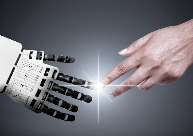 民调:世界主要国家近三成居民担心自己的工作五年内将由机器人完成