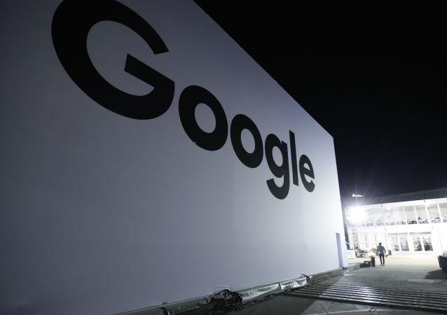 谷歌和脸书放弃铺设香港和美国之间的水下电缆计划