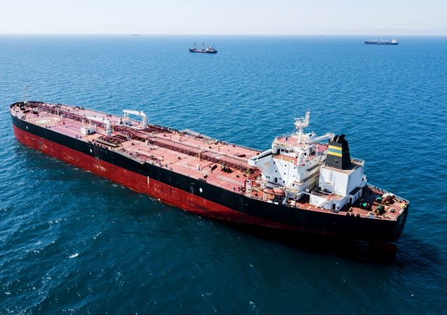 俄1月份对美石油和石油产品出口增50%