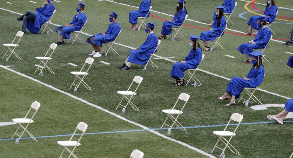 美国政府会继续向留学生发难吗?