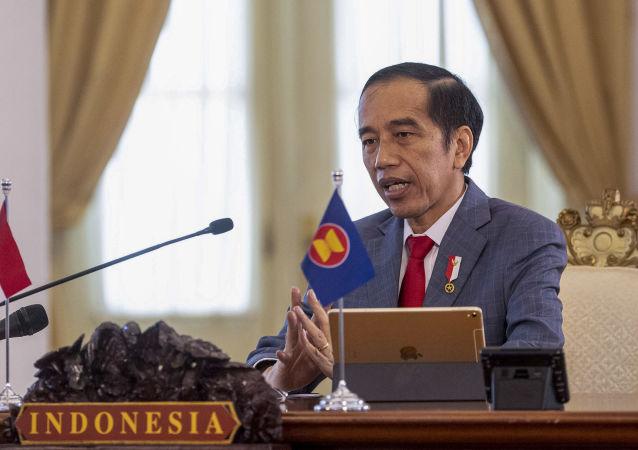 印尼真的会退出东盟吗?