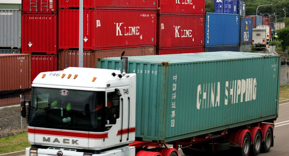 新西兰产品能否在中国替代澳大利亚产品?