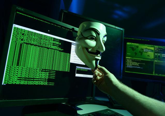 美可能对俄进行网络攻击