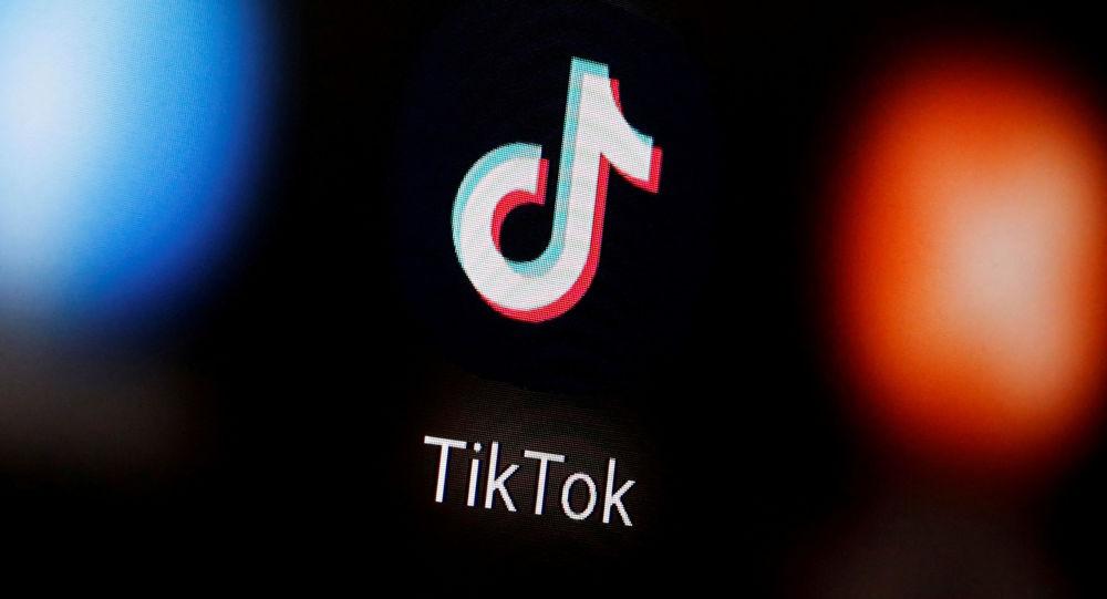 为了过关,TikTok将总部继续留在美国