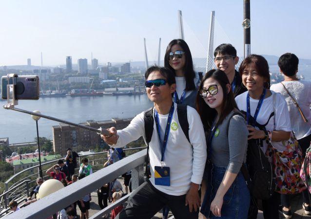 上海港准备在明年恢复远洋邮轮服务