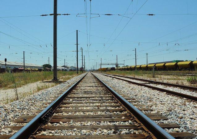 葡萄牙列车事故导致2人死亡 37人受伤