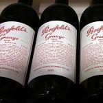中国商务部决定对原产于澳大利亚的进口相关葡萄酒采取临时反倾销措施