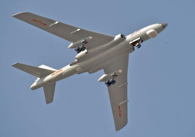 俄专家认为中国新型滑翔炸弹性能出色