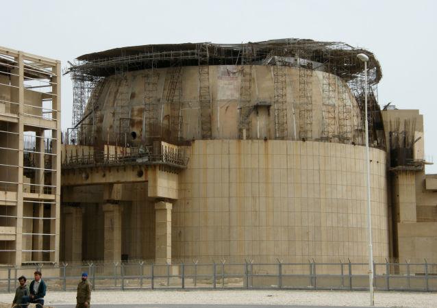 媒体:国际原子能机构监察员去年秋季在伊朗设施中发现放射性物质痕迹