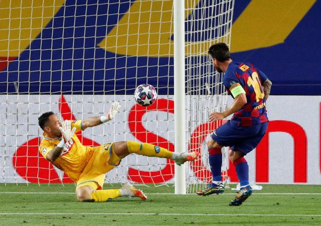 欧洲足球超级联赛公布参加方式和俱乐部名称