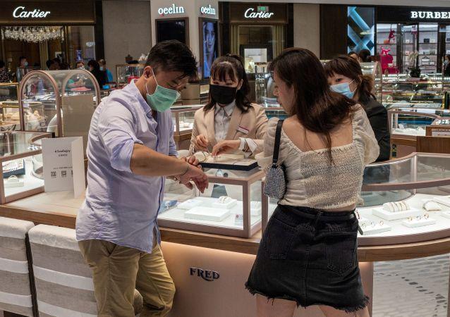 中国发改委:今年前三季度居民人均可支配收入实际增长0.6%