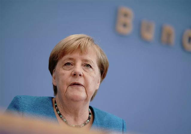 德国许多医疗机构无法对新冠病毒感染链进行追踪