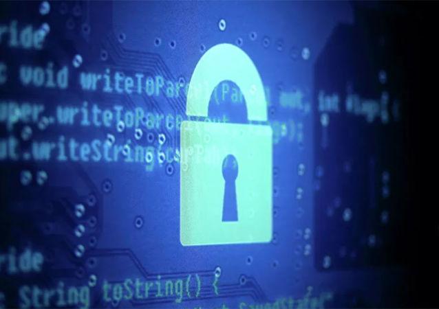 俄专家预测未来几年的网络攻击将如何演变