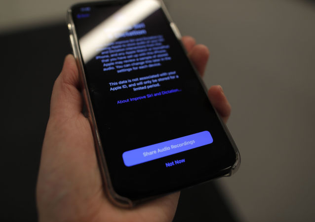 Touch ID或因口罩回归iPhone 13