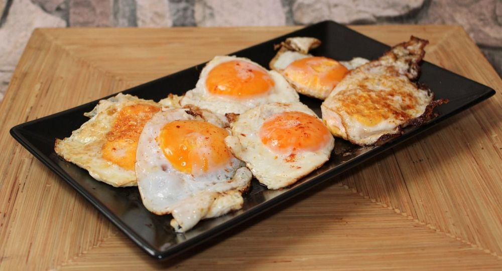 胆固醇高的人能吃鸡蛋吗?听听专家怎么说