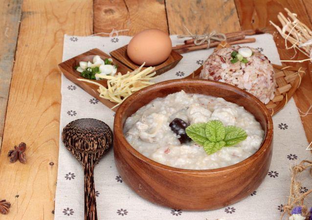 俄营养学家警告会危害身体健康的早餐
