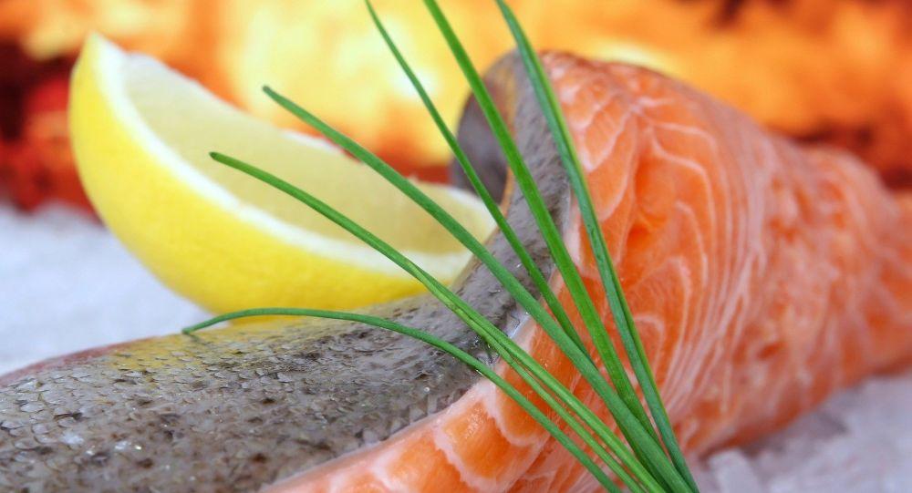 专家指出高胆固醇食物的好处