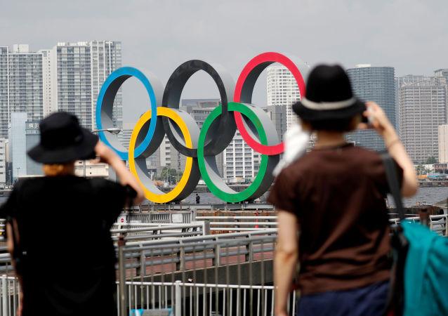 前国际田联主席之子在2020年奥运会申办期间收受大量贿赂