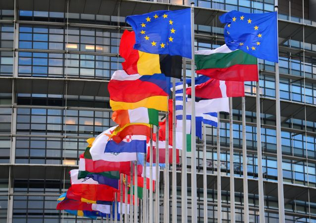 欧盟将亚林、基里连科和博尔特尼科夫纳入纳瓦利内事件制裁名单