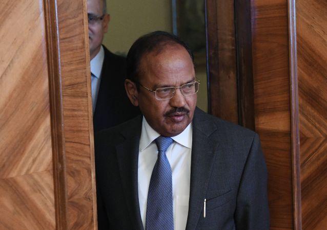 因巴基斯坦新地图印度代表退出上合组织会议