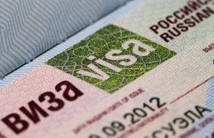 俄罗斯驻哈尔滨总领馆将于今年底开始办理签证和发放护照