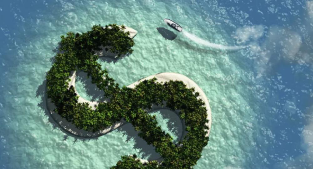 中国亿万富豪被开出限制消费令