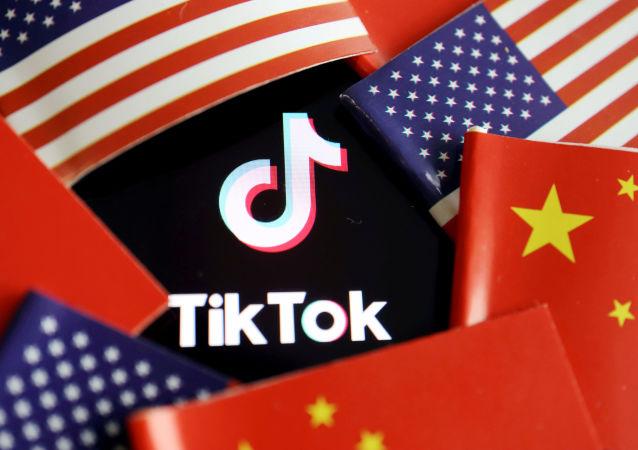 媒体:美国政府不会再次推迟TikTok禁令生效时间