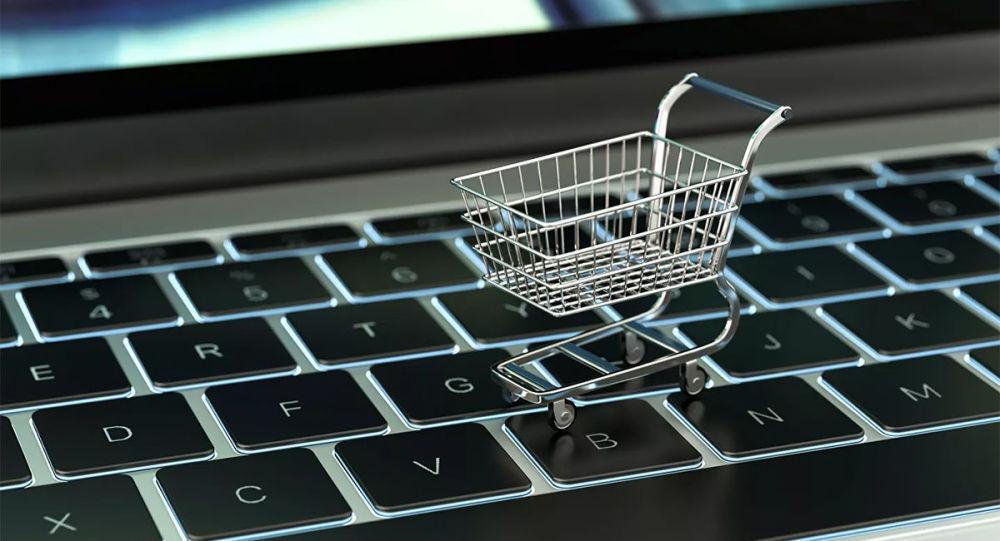 """调查:走出""""隔离""""的人们仍保持网购习惯"""