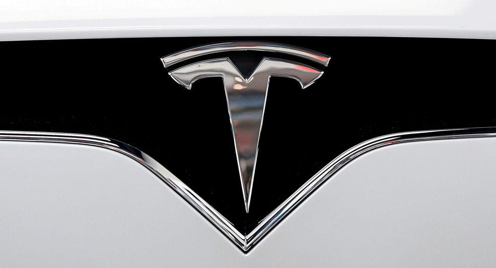 埃隆•马斯克表示为欧洲提供廉价电动汽车