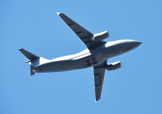 俄罗斯愿意向秘鲁出口飞机以替代乌克兰产品