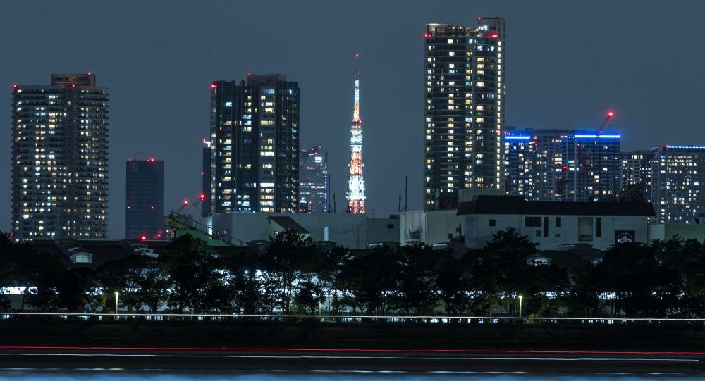 美日印澳四国外长会谈将于10月6日在东京举行