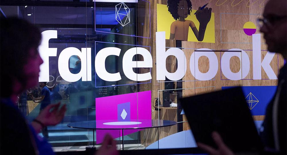 专家谈何时应把脸书从手机中删除