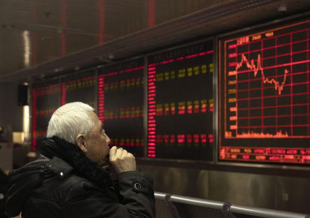 中国统计局:9月份中国PMI为51.5% 表明制造业景气有所回升