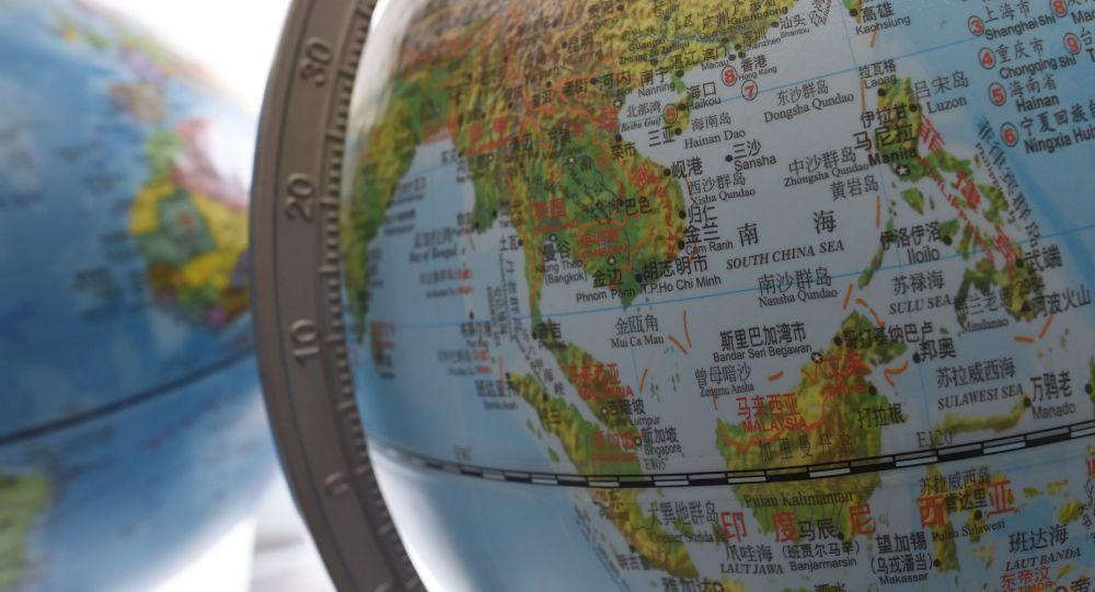 中国正加快推进RCEP实施准备工作