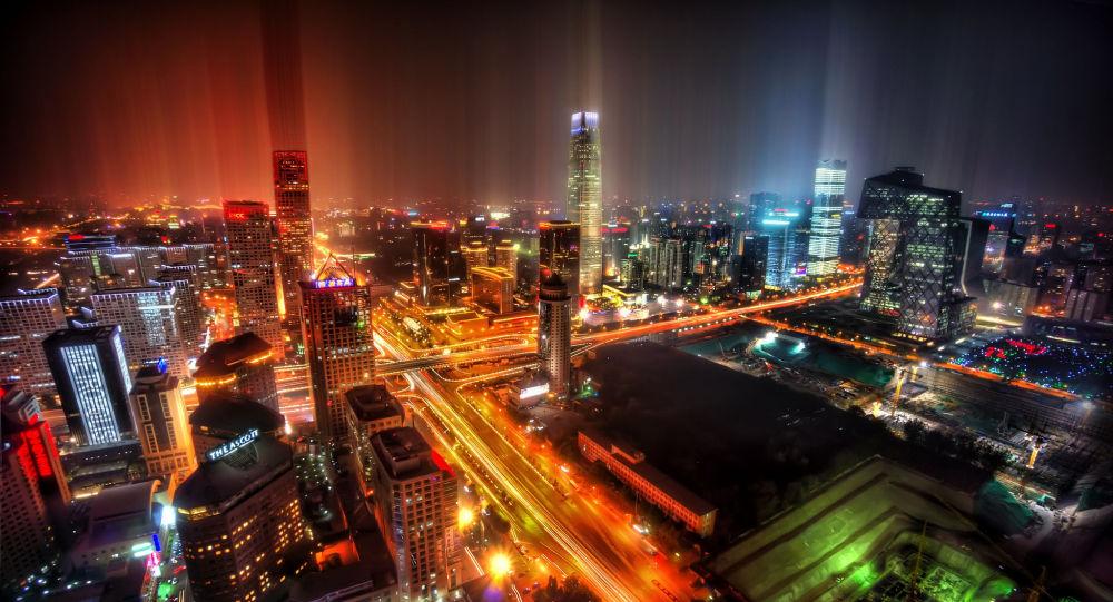 当前和今后一个时期中国发展仍然处于重要战略机遇期