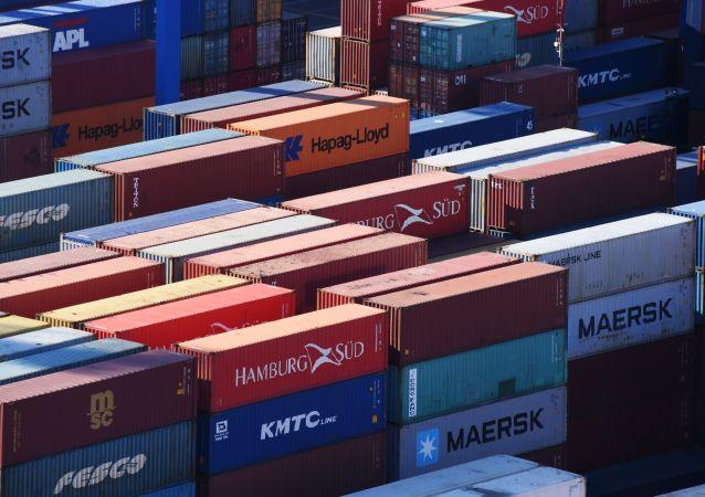 15国签署全球最大自由贸易协定 RCEP将对印度保持开放