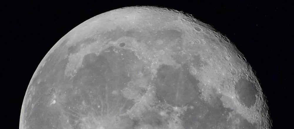 俄罗斯确定月球飞行任务火箭新外形