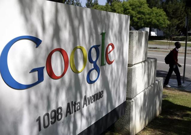 谷歌公司将在2025年前弃用塑料