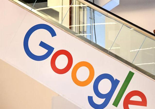 两名谷歌程序员决定成立工会