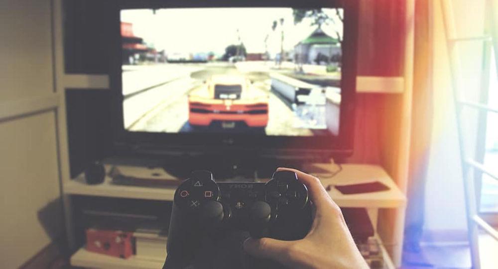 世卫组织警告新冠病毒疫情期间沉迷视频游戏有风险