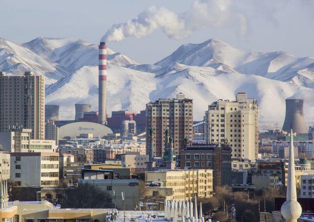 新疆10月26日新增无症状感染者26例