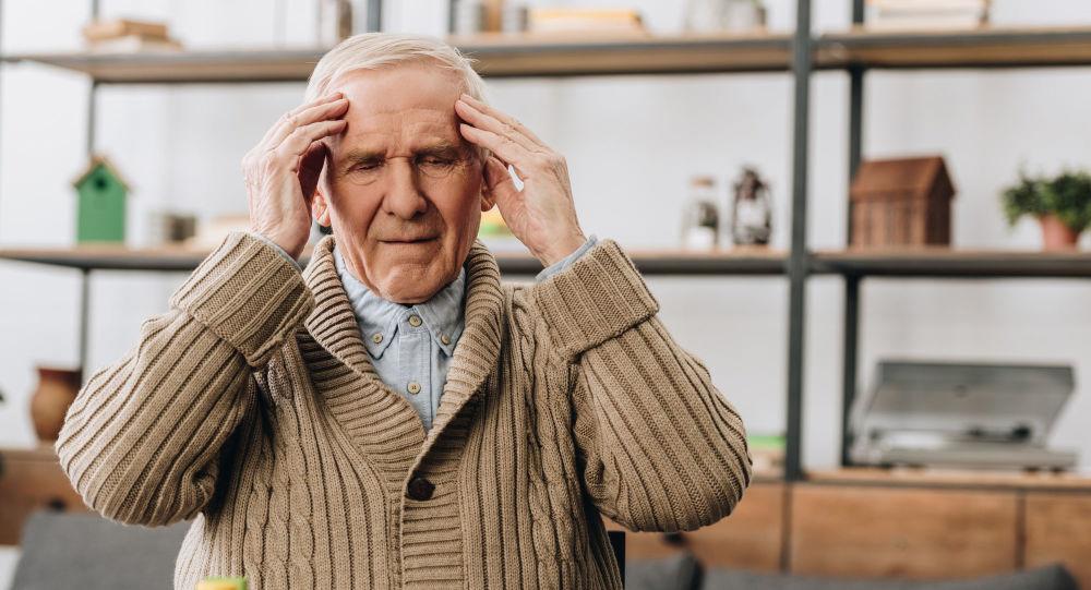 医学专家警告气压降低可能导致的意外后果