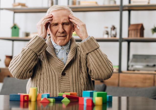 如何预防阿尔茨海默病?