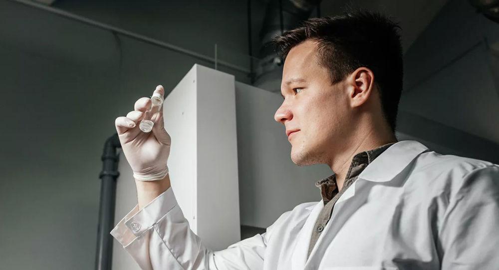 俄罗斯学者思考出如何改善钛骨移植体