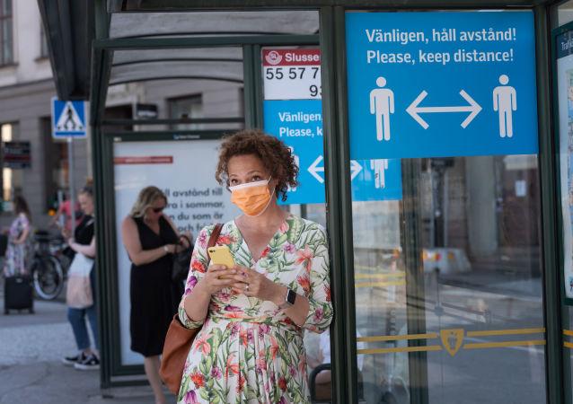 联合国妇女署:新冠疫情或使全球女性地位倒退25年