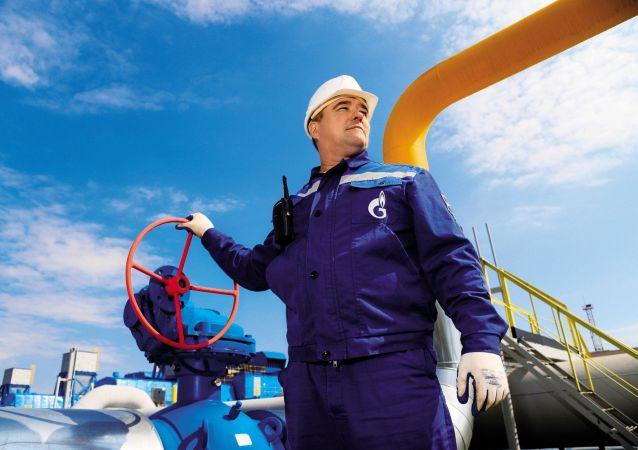 俄能源部:2035年天然气占俄能源份额将略增 石油降6%