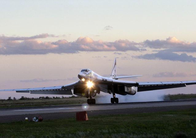 私人超音速飞机将在21世纪中叶出现