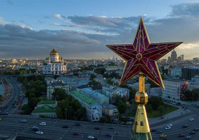 克宫称尚未接到泽连斯基有关与普京在梵蒂冈会面的正式提议