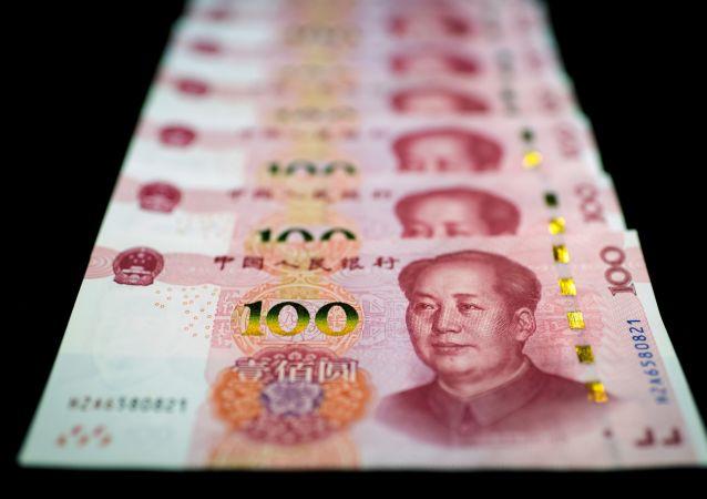 中国—东盟博览会签约合作项目86个 总投资额超2638亿元