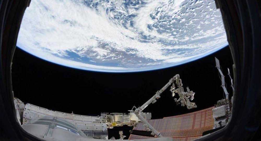 俄罗斯准备为太空旅客举办速成培训班
